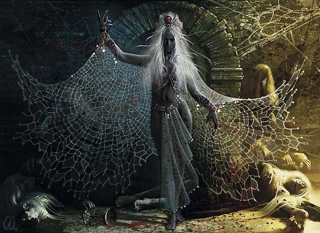 File:Lareen Vampire jpg - Syra D&D Wiki