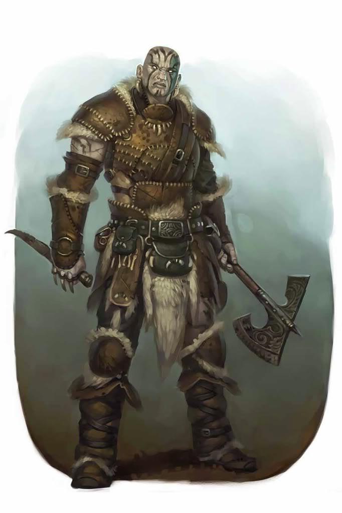 File:Goliath.jpg - Syra D&D Wiki